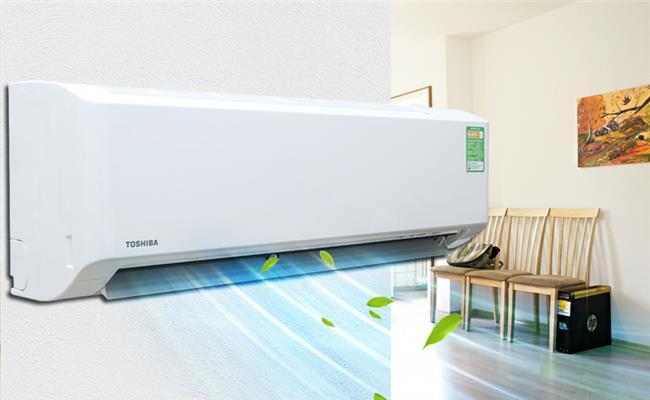 Những cách giải cứu làn da bị khô khi ngồi máy lạnh