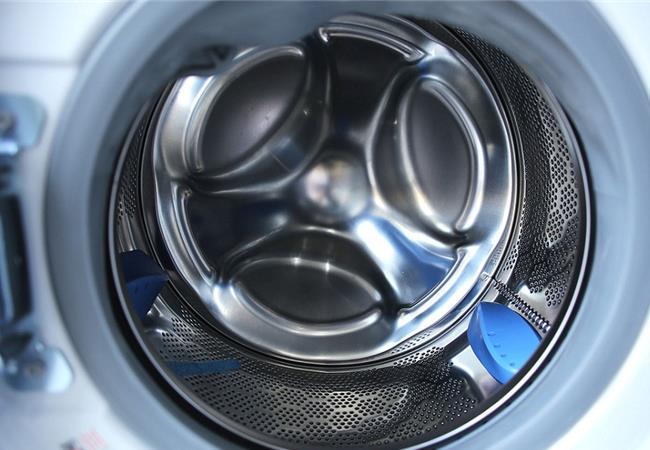 Ưu và khuyết điểm cần biết về máy giặt cửa trước
