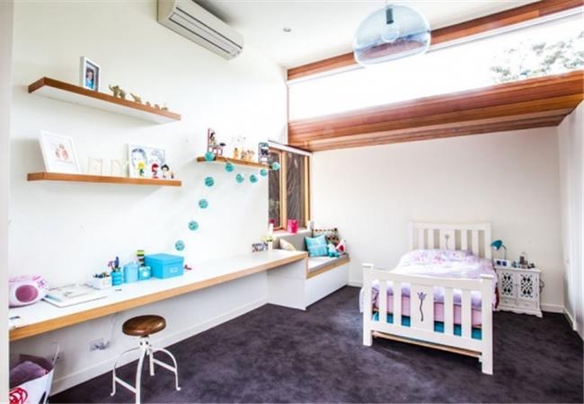 Kinh nghiệm sử dụng máy lạnh cho nhà có trẻ sơ sinh