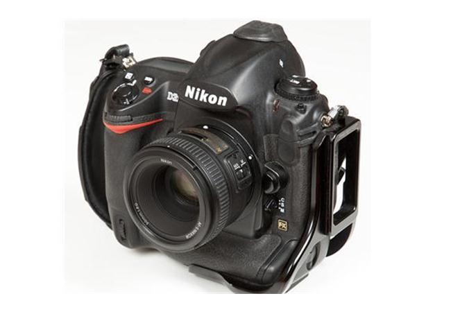 Những ống kính giá rẻ tốt nhất dành cho máy ảnh Nikon D7500