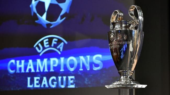 Cơ hội rinh vé xem chung kết UEFA Champions League 2017 cùng Heineken