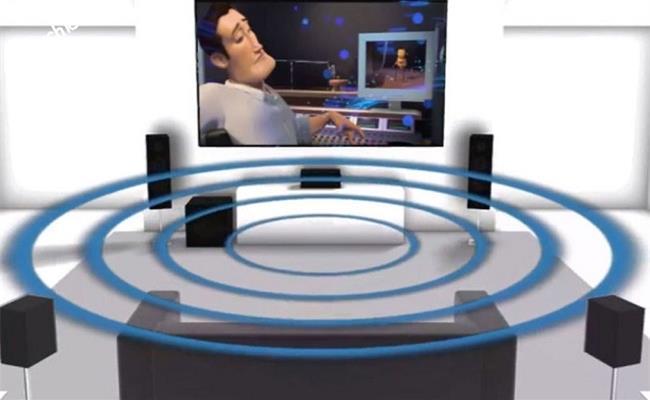 Cách lắp đặt dàn âm thanh 5.1 hiệu quả nhất cho người mới chơi