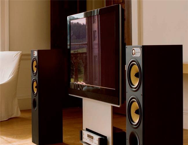 6 điểm cần nhớ để thiết lập phòng nghe dàn âm thanh hiệu quả nhất