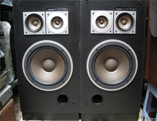 Những bí quyết để lựa chọn loa nghe nhạc trữ tình chất lượng nhất