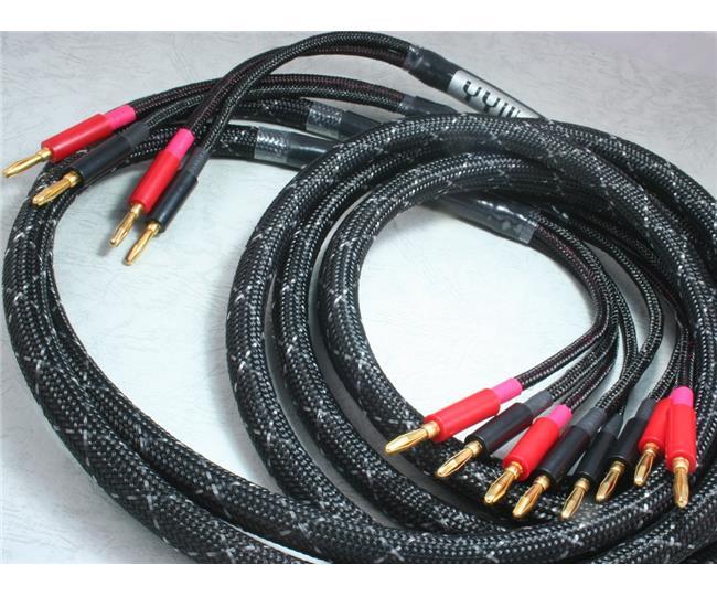 Kinh nghiệm chọn mua dây loa và dây tín hiệu cho dàn âm thanh