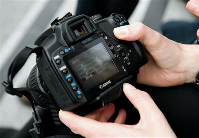 камина настройки камеры для фото воды джоан это