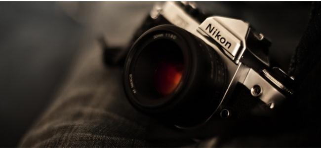 Kiếm tiền từ bán ảnh-hãy để niềm đam mê trở thành nguồn thu nhập