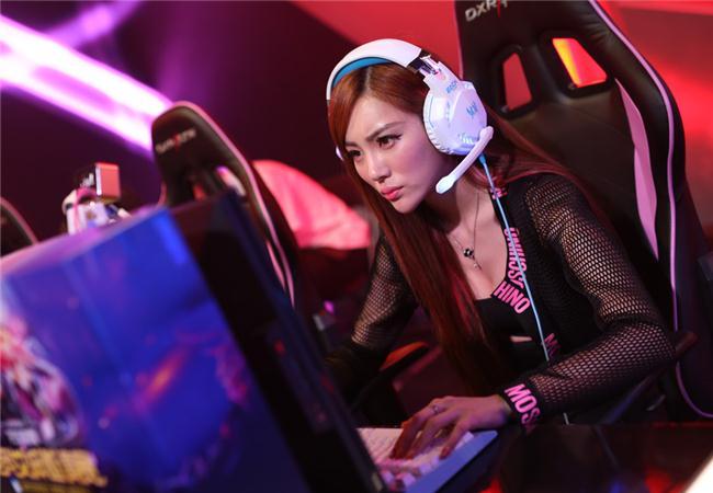 Tiêu chí lựa chọn tai nghe hoàn hảo cho các game thủ