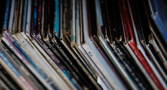 Sony chính thức khởi động lại các nhà máy sản xuất đĩa vinyl sau gần 30 năm