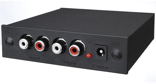 10 cách để nâng cấp hệ thống âm thanh hi-fi của bạn