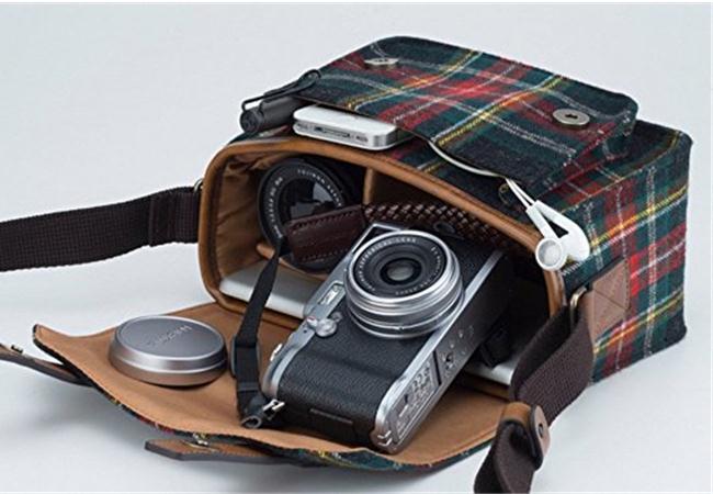 Đây có phải là thời điểm để mua một chiếc máy ảnh mới?
