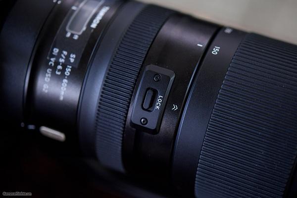 Khám phá những công nghệ trên ống kính mà bạn đang sở hữu