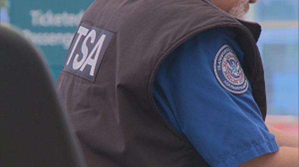 https://binhminhdigital.com/tin/TSA yêu cầu kiểm tra riêng các máy ảnh tại các sân bay của Mỹ