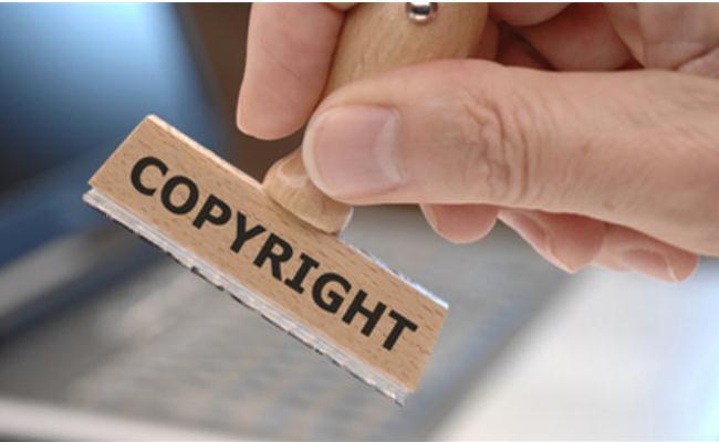 Tìm hiểu về bản quyền hình ảnh