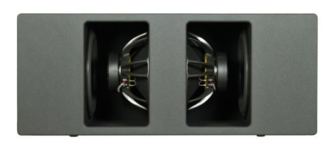 S7201 – Loa sub đầu bảng của tổng công suất 8000W từ PSA