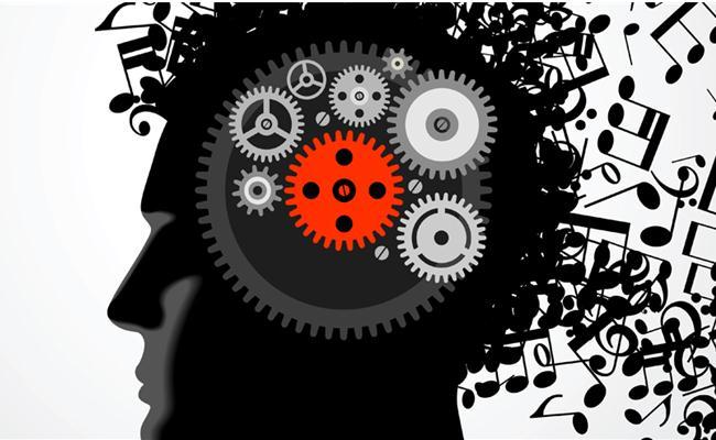 Tìm hiểu về hiện tượng méo tiếng trong âm thanh