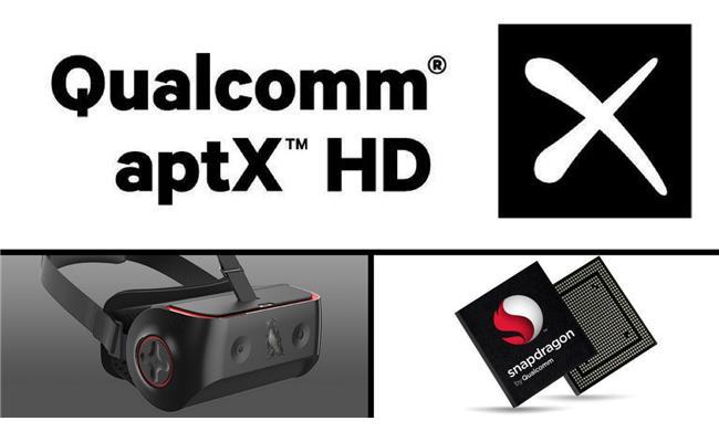 Bạn có phân biệt được hai chuẩn âm thanh aptX và aptX HD