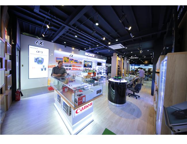 LG ra mắt dòng tủ lạnh Linear Inverter siêu tiết kiệm