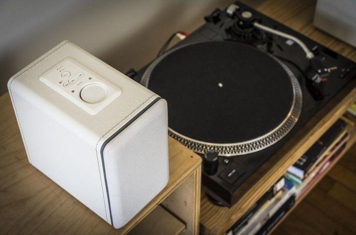 Top 3 loa Jamo Bluetooth thiết kế đẹp mắt và chất lượng ổn định