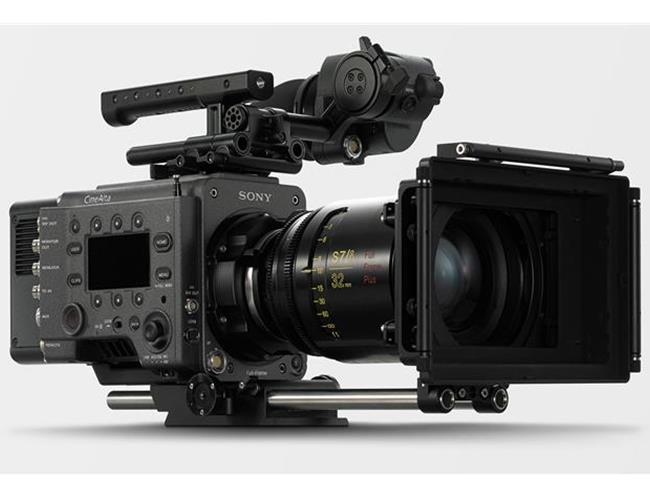 AVCHD – Định dạng phổ biến nhất trên các máy quay chuyên nghiệp hiện nay