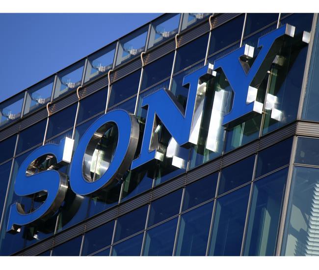 Sony báo lãi kỷ lục trong vòng 2 thập kỷ trở lại đây nhờ bán máy chơi game PlayStation