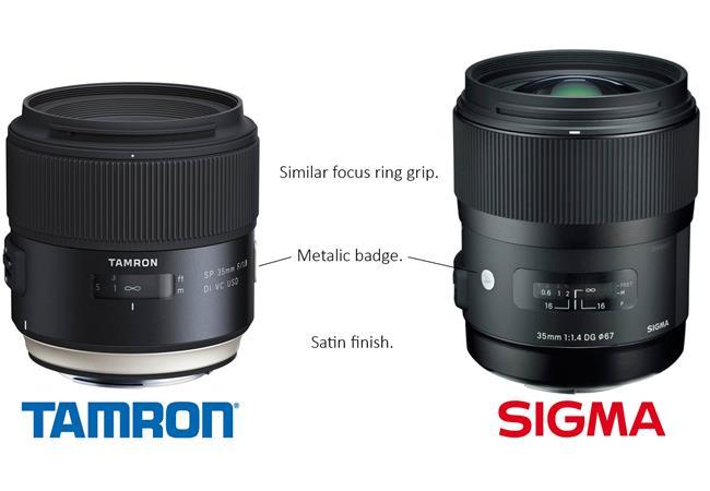 5 điều đáng để kỳ vọng ở ngành công nghiệp máy ảnh trong năm 2018
