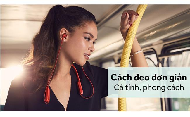 Bí kíp chọn mua tai nghe bluetooth cực chuẩn cho tất cả mọi người