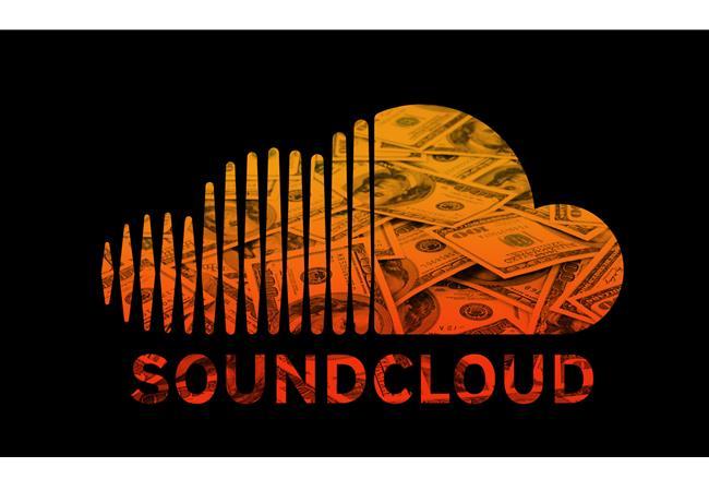 Những dịch vụ nghe nhạc trực tuyến hot nhất hiện nay (Phần 1)