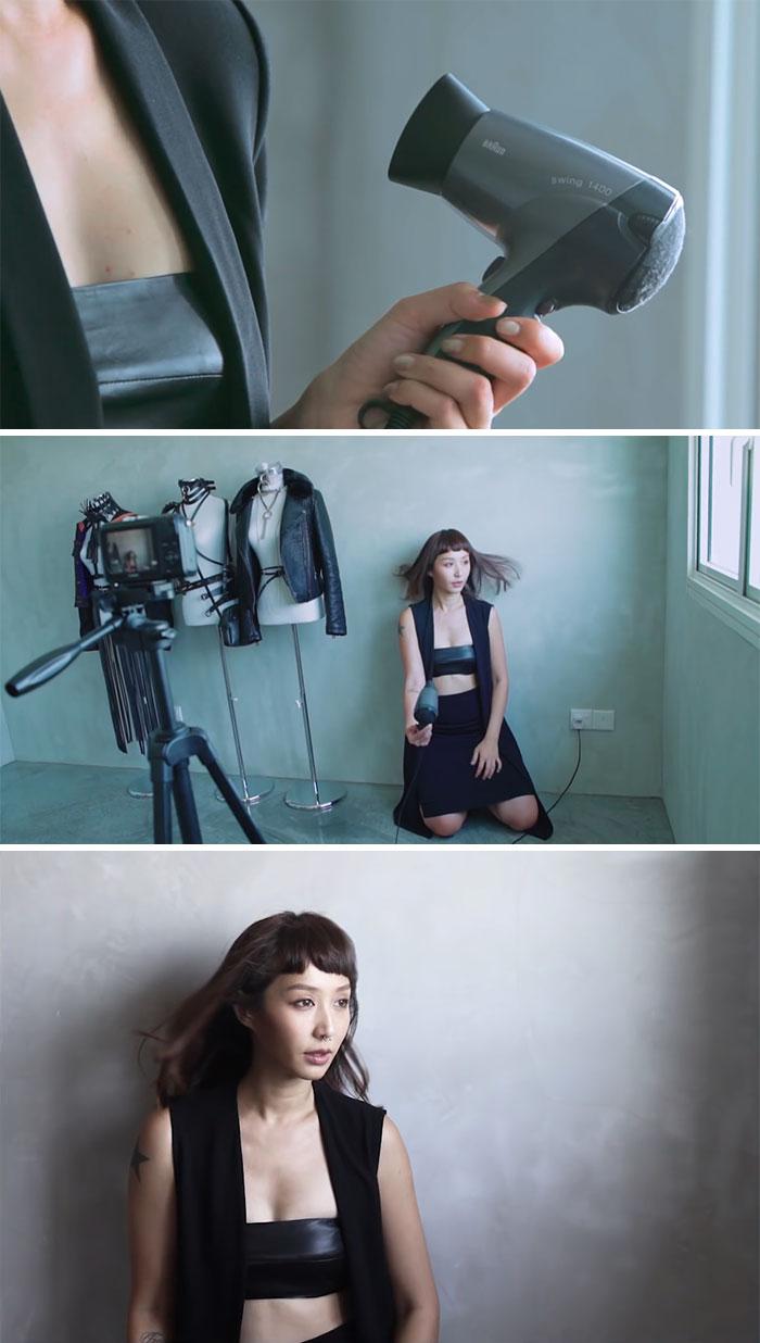 """1001 mẹo hay ho để bạn có những shoot hình """"ảo tung chảo"""""""
