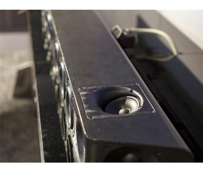 Sennheiser lên kế hoạch phát triển loa soundbar hi-end