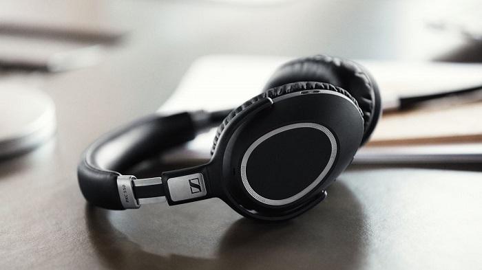 Top 5 tai nghe khử tiếng ồn tốt nhất hiện nay