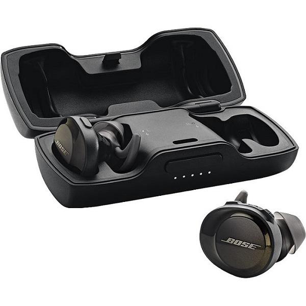 Những tai nghe tốt nhất dành cho IPHONE 8/ 8 PLUS và IPHONE X