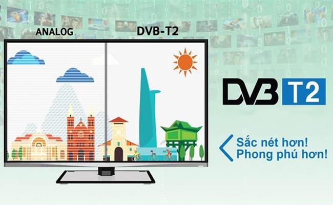 TIVI SONY 40W660E (Internet Tivi, Full HD, 40 inch)