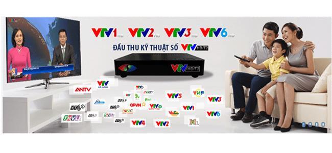 TIVI SAMSUNG 43M5520 (Internet TV, Full HD, 43 inch)
