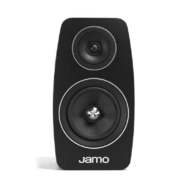 Loa Jamo CONCERT C 103 HGW
