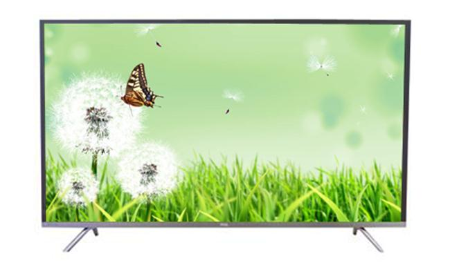 Tivi Darling 40HD959T2 (Smart TV, Full HD, 40 inch)