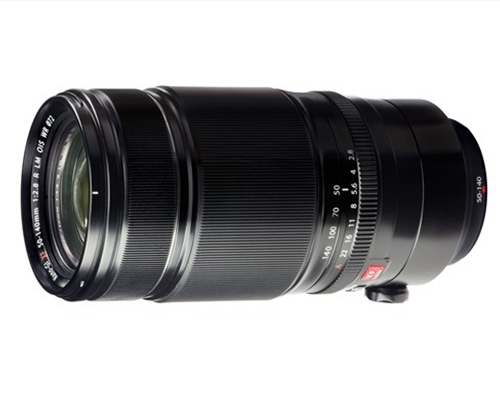 Ống kính Fujinon XF50-140mmF2.8 R LM OIS WR