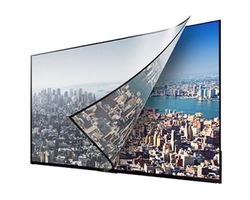 Tivi Sony 40W650D (Full HD ,Internet TV ,40 inch)