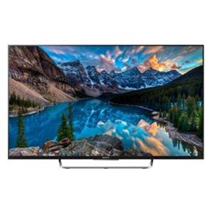 Tivi Sony 55W800C (Full HD ,3D ,internet TV ,55 inch)