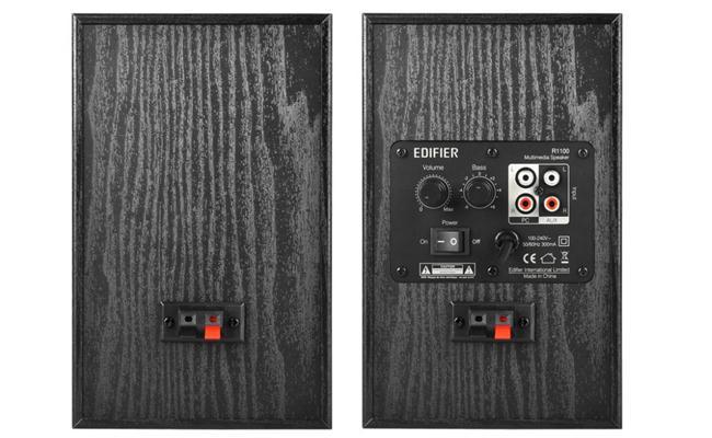 Loa Edifier R1100