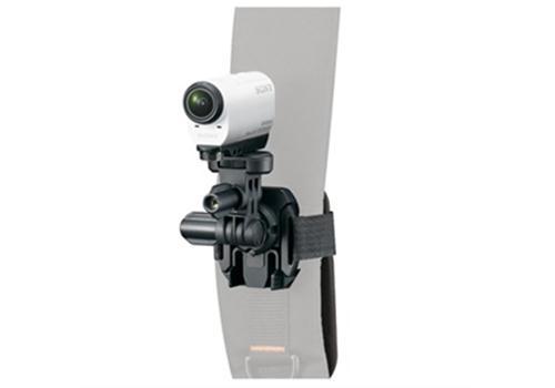 Mounting Arm Set VCT-BPM1 (Giá Gắn Ba Lô)