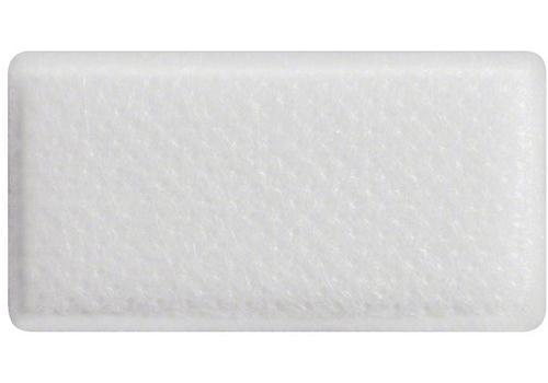 Anti-fog sheet AKA-AF1 (Tấm chống sương mù)