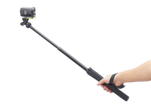 Action Monopod VCT-AMP1 (Chân monopod Action Cam)
