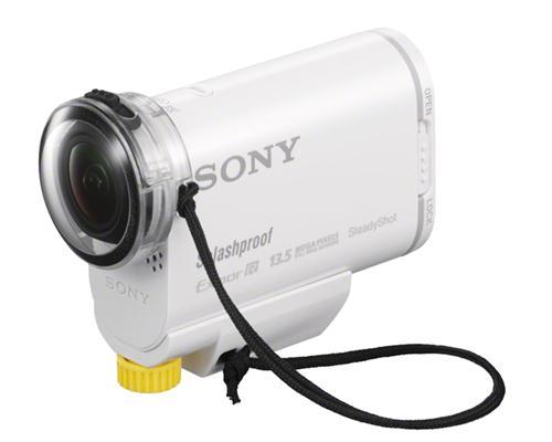 Hard Lens Protector AKA-HLP1 (Nắp bảo vệ ống kính)