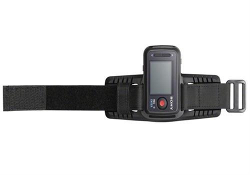 Live-View WiFi Remote RM-LVR1 (Đồng hồ điều khiển từ xa)