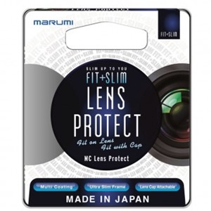 kinh-loc-marumi-fit-slim-lens-protect-40mm