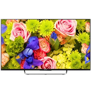 Tivi Sony 43W800C (Full HD ,3D ,Android TV ,43 inch)