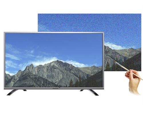 Tivi Panasonic TH-55DX650V (Smart Tivi, Ultra HD 4K, 55 inch)
