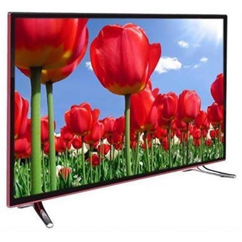 Tivi Led Ruby 403S (40 inch, Full HD, Cường Lực, Viền Kim Loại)