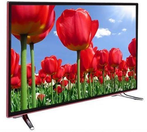 Tivi Ruby 4066 (40 inch, Full HD)